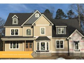 Property for sale at 9180 Buckden Drive, New Kent,  Virginia 23124