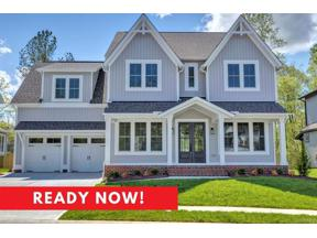 Property for sale at 3606 Graythorne Drive, Midlothian,  Virginia 23112