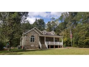 Property for sale at 7698 Olivet Church Road, New Kent,  Virginia 23124