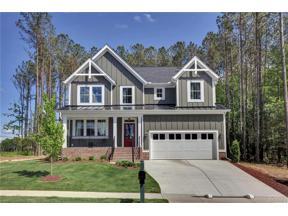 Property for sale at 9940 Honeybee Drive, Mechanicsville,  Virginia 23116