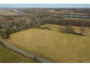 Property for sale at Lot 5 Beamont Road, Powhatan,  Virginia 23139