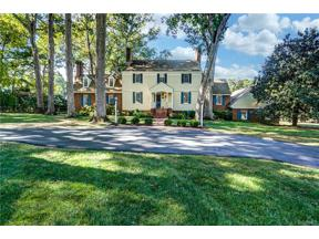 Property for sale at 100 Trowbridge Road, Richmond,  Virginia 23238
