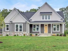 Property for sale at 3704 Mill Mount Terrace, Powhatan,  Virginia 23139