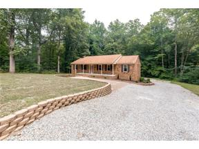 Property for sale at 9521 Trails End Road, Midlothian,  Virginia 23112