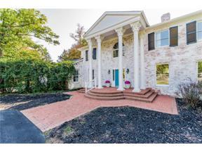 Property for sale at 8700 Osborne Tpke, Richmond,  Virginia 23231