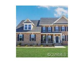 Property for sale at 9319 John Wickham Way, Ashland,  Virginia 23005