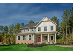 Property for sale at 9128 Hunters Crest Lane, Mechanicsville,  Virginia 23116