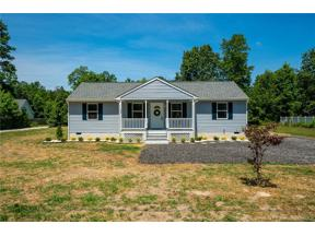 Property for sale at 12576 Dogwood Trail, Gloucester,  Virginia 23061