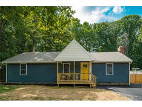 Property for sale at 3831 Wood Dale Road, Chester,  Virginia 23831