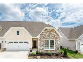 Property for sale at 6128 Magnolia Cove Court # TC 2-36, Chester,  Virginia 23831
