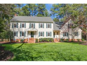 Property for sale at 9610 Carterwood Road, Richmond,  Virginia 23229