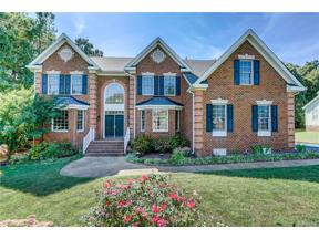 Property for sale at 3825 Nightmuse Way, Glen Allen,  Virginia 23059