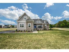Property for sale at 13185 Luck Brothers Drive, Ashland,  Virginia 23005