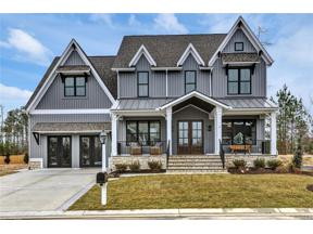 Property for sale at 13348 Kelham Road, Midlothian,  Virginia 23113