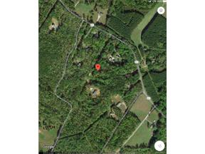 Property for sale at 5555 Old Columbia Road, Goochland,  Virginia 23063