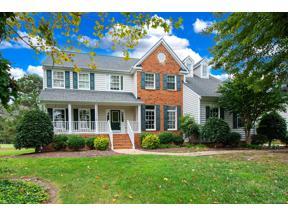 Property for sale at 12020 Drumore Way, Glen Allen,  Virginia 23059