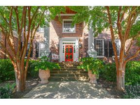 Property for sale at 6 S Country Squire Lane, Richmond,  Virginia 23229