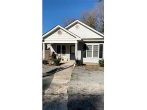 Property for sale at 10918 Old Stage Road, Prince George,  Virginia 23875