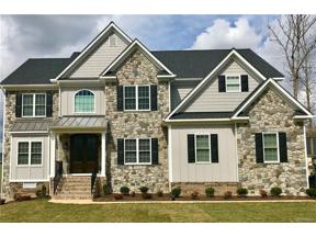 Property for sale at 11059 Ellis Meadows Lane, Glen Allen,  Virginia 23059