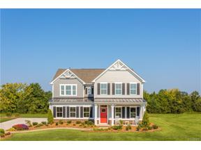 Property for sale at 9300 Rudder Point Cove, Mechanicsville,  Virginia 23116