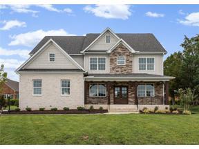Property for sale at 5024 Parkland Drive, Glen Allen,  Virginia 23059