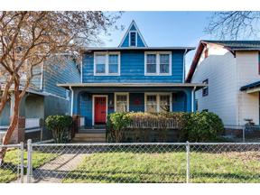 Property for sale at 2804 2nd Avenue, Richmond,  Virginia 23222