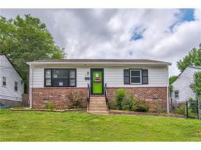 Property for sale at 128 N Holly Avenue, Highland Springs,  Virginia 23075
