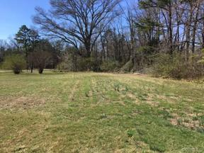 Property for sale at 00000 Richmond Turnpike, Hanover,  Virginia 23069