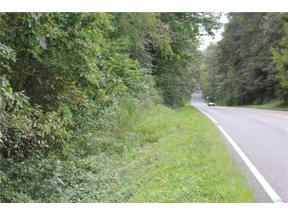 Property for sale at 0 River Road, Goochland,  Virginia 23063