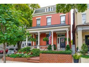 Property for sale at 1901 Grove Avenue, Richmond,  Virginia 23220