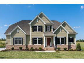 Property for sale at 11807 Channelmark Drive, Chester,  Virginia 23836