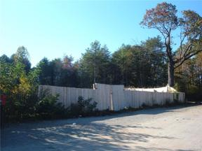 Property for sale at 0000 Cartersville Road, Goochland,  Virginia 23063