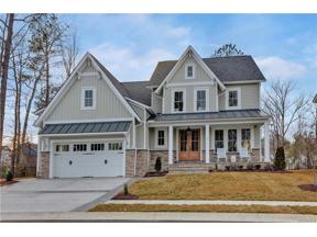 Property for sale at 15048 Dordon Lane, Midlothian,  Virginia 23112