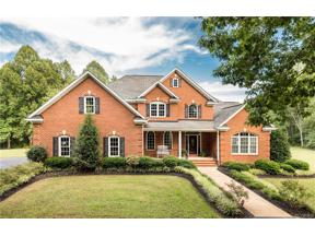 Property for sale at 5800 Cartersville Road, Powhatan,  Virginia 23139