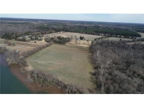 Property for sale at 1521 CEDAR CREST Lane, Richmond,  Virginia 23231