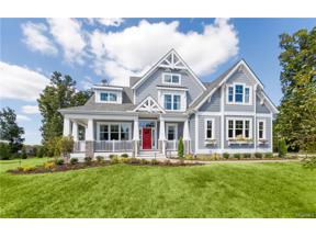 Property for sale at 15924 Garston Lane, Midlothian,  Virginia 23112