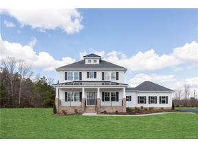 Property for sale at 6012 Studley Road, Mechanicsville,  Virginia 23116