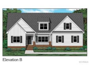 Property for sale at 9271 John Wickham Way, Ashland,  Virginia 23005