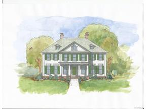 Property for sale at 16125 Old Castle Road, Midlothian,  Virginia 23112