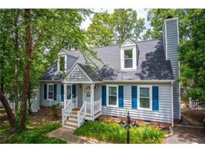 Property for sale at 2300 Horsley Drive,  Virginia 23233