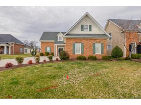 Property for sale at 407 Villas Court, Chester,  Virginia 23836
