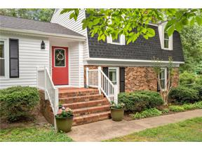 Property for sale at 5920 Hingham Drive, New Kent,  Virginia 23124
