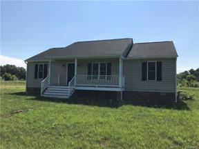 Property for sale at 2538 Calno Road, Hanover,  Virginia 23069