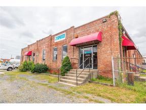 Property for sale at 100 Everett Street, Richmond,  Virginia 23224