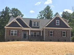 Property for sale at 9401 Magnolia Blossom Road, Ashland,  Virginia 23005