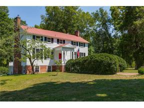 Property for sale at 9154 Teddington Lane, Mechanicsville,  Virginia 23111