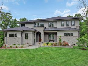 Property for sale at 16418 Fleetwood Road, Midlothian,  Virginia 23112