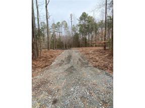 Property for sale at 4094 Mechanicsville Turnpike, Mechanicsville,  Virginia 23111