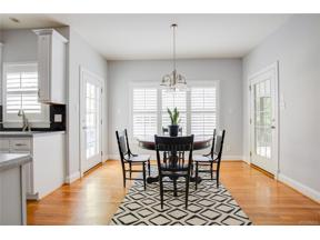 Property for sale at 8219 Fair Isle Terrace, Chesterfield,  Virginia 23838