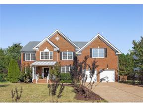 Property for sale at 5604 Barnsley Place, Glen Allen,  Virginia 23059